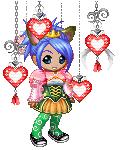 xXxArchaic MoonlightxXx's avatar