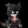 Crimsom-Sage's avatar