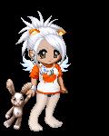 FlDEL 's avatar