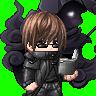 Ichiro_Yamato's avatar