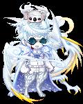 magicxjordan's avatar