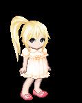 Kyrbo's avatar