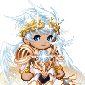Angel Lionheart's avatar
