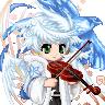 Mezancholy's avatar