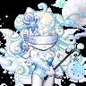 SapphireMoonFire's avatar