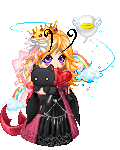 Chynderella's avatar