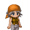 BlackMistx's avatar