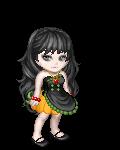 Gemini Hime's avatar