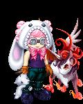 DarkClown43's avatar