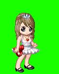 x Yazzie  x's avatar
