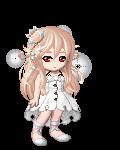 --luCkymiEz--'s avatar