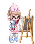 CreaNyu's avatar