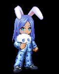 Leolnaan's avatar