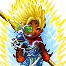 Teleri's avatar