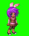 iloveravenx's avatar
