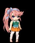 how charming's avatar