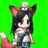 -(-Clover-kun-)-'s avatar