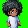 droakman's avatar