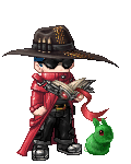Bluehair X's avatar