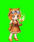 humbuggeryz's avatar