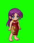 Mistress Shampoo's avatar