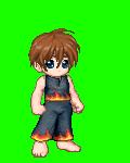 Midnight's avatar