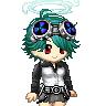 InsomniCat's avatar