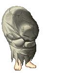 Asymmetriphobia's avatar