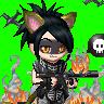 FuzzyTwiguh's avatar