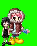 Snugglie Bear's avatar