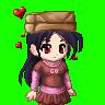 pinkpearl44's avatar