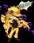 Pixelmilk's avatar