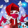 Flaming_DNAngel's avatar