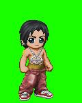 Sk8ter boy Matt's avatar
