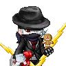 ironpepper's avatar