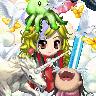 cydancer's avatar
