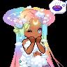 Kauhaii's avatar