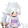 Mushi n_n's avatar