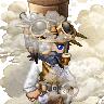 The Real NeoKage's avatar