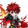 HairroSora's avatar