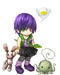 Marie162009's avatar