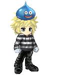 xXxl Cloud lxXx's avatar