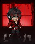 Mr ZombieFetish's avatar