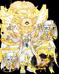 sadistic haze's avatar