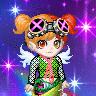 Littel kandi raver's avatar
