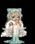 Edabane's avatar