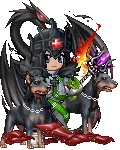 nathandsboy's avatar