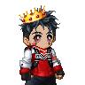 NORTE 1-4LIFE's avatar