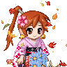 applpie x custard's avatar