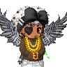 OG thug 211's avatar